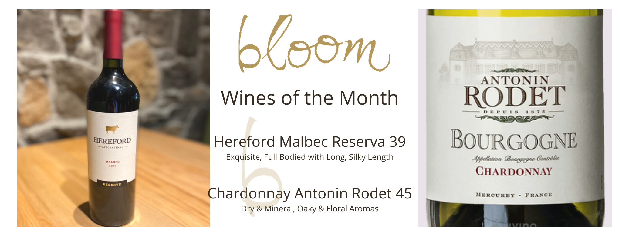 Wineofthemonth